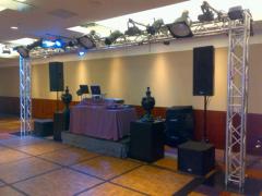 setup2.png